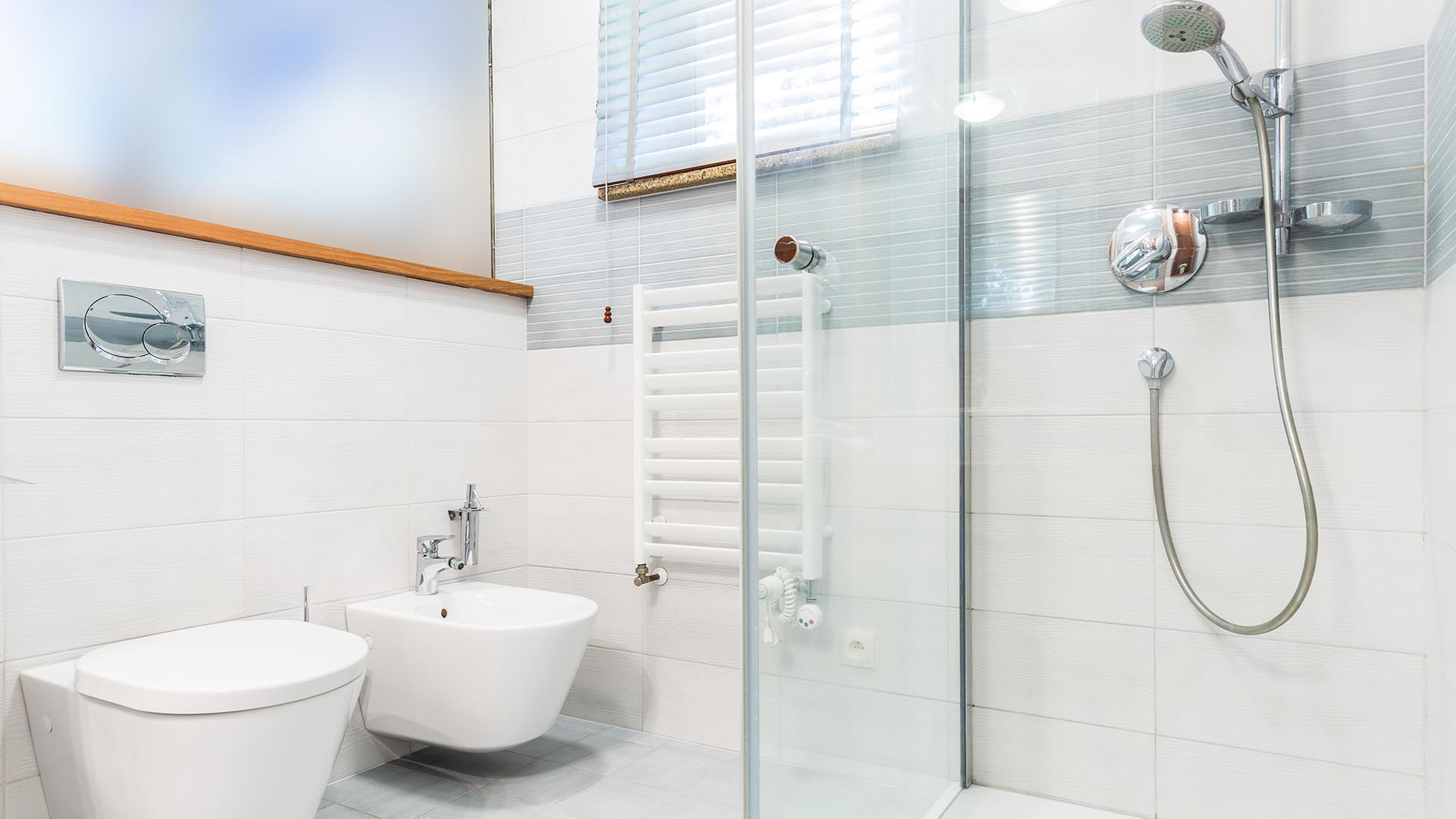 Bespoke bathrooms in North Devon from West Country Ltd | Want a ...